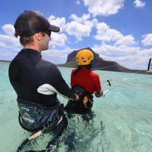 mauritius-learn-kitesurf