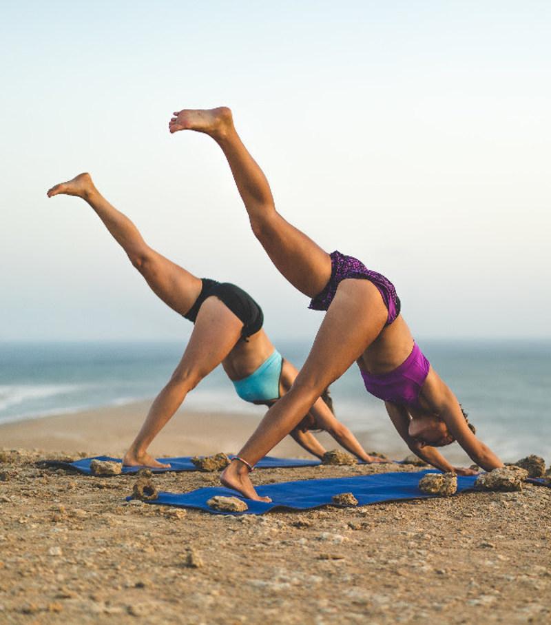 yoga-kite-dakhla