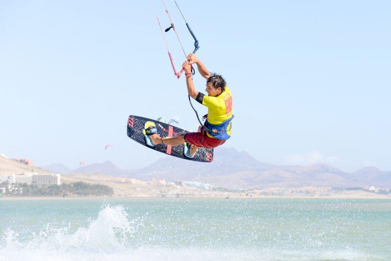Fuerteventura-centre-kitesurf