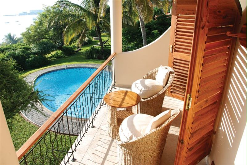 casa-rex-view-mozambique