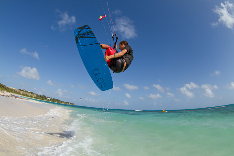 kitesurf-antigua