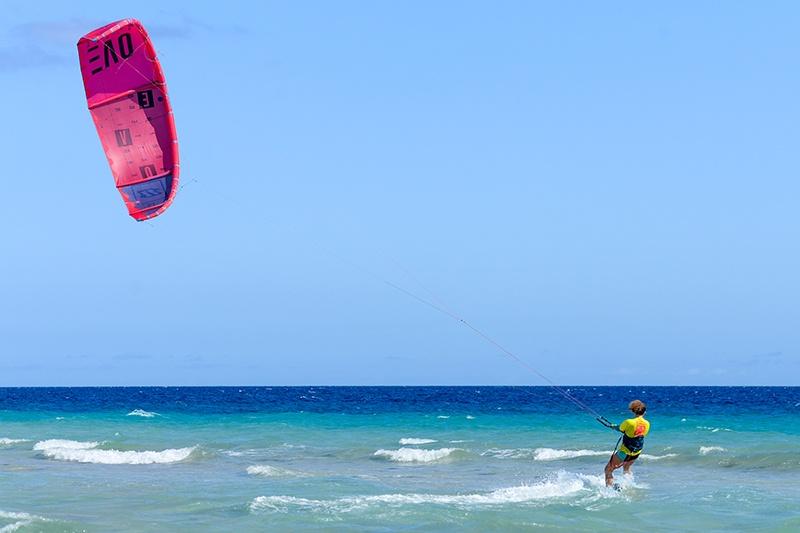 kitesurf-costa-calma