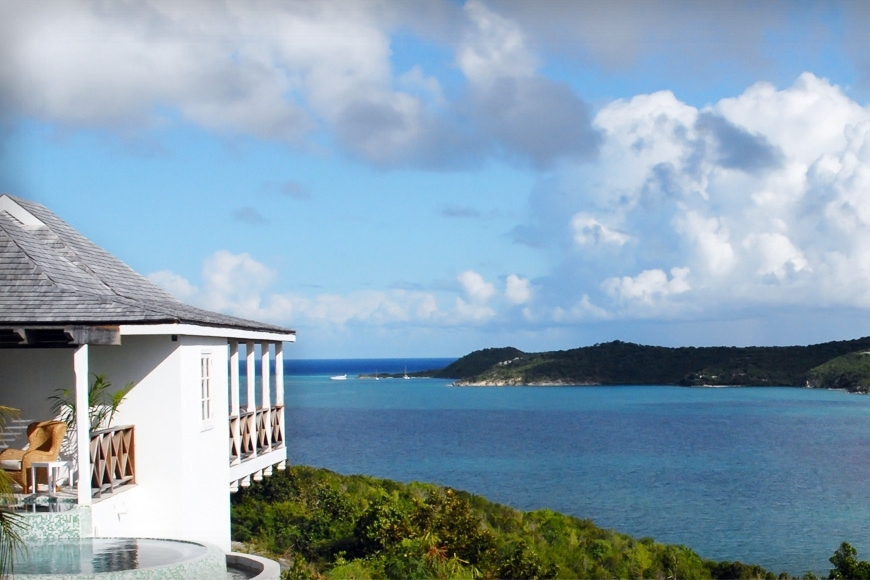 nonsuch-bay-antigua