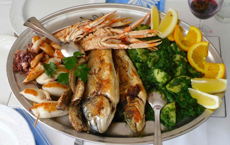 seafood-mozambique