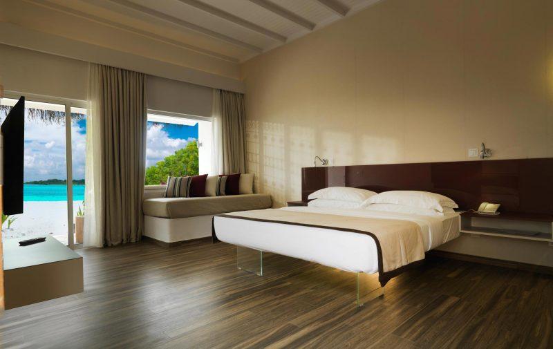 Cocoon-maldives-beach-villas