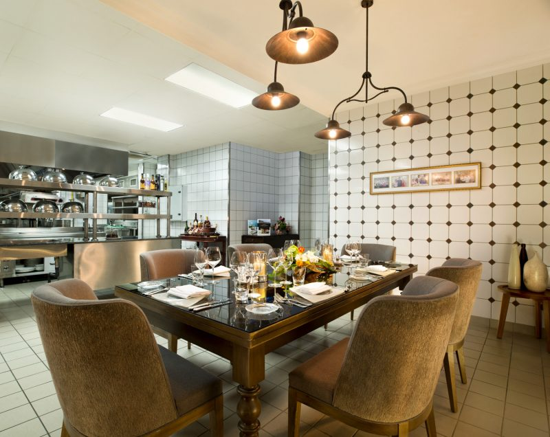 St-Regis-Chefs-Table