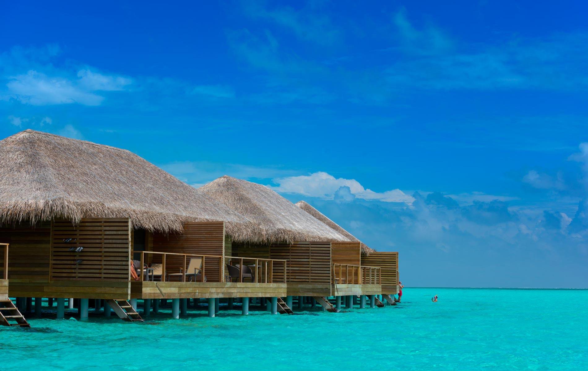 cocoon-lagoon-villas