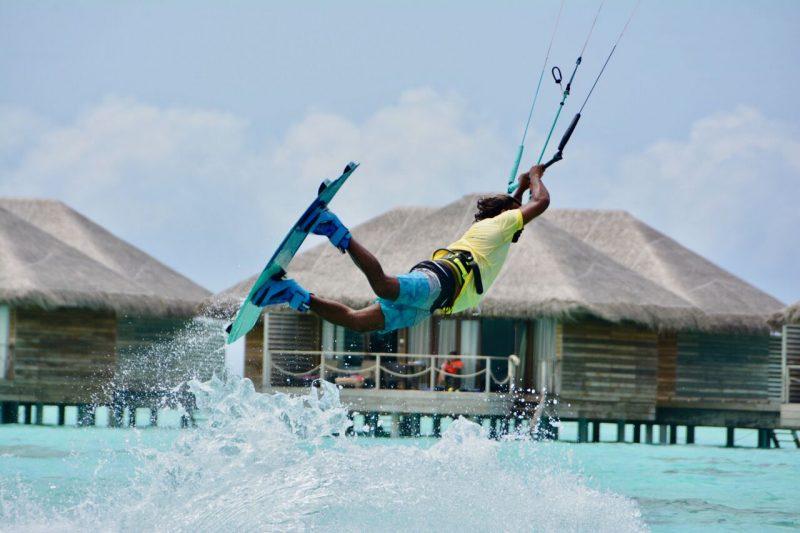 maldives-kitesurfing