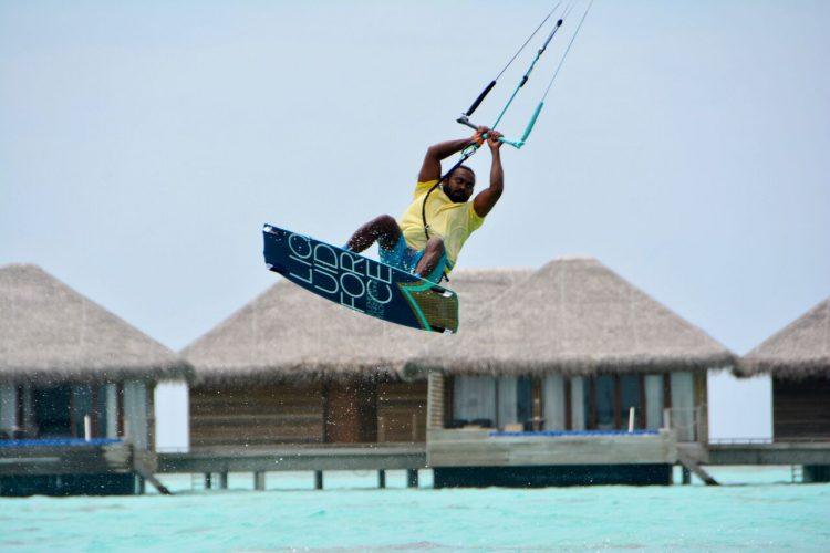 cocoon-maldives-kitesurf3