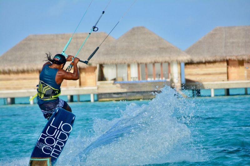 cocoon-maldives-kitesurf