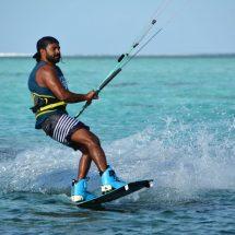 maldives-kitesurf-lagoon