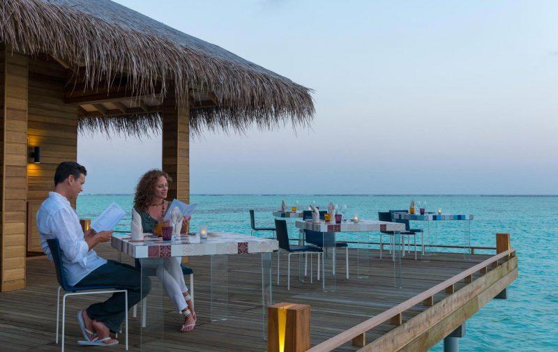 cocoon-manta-restaurant
