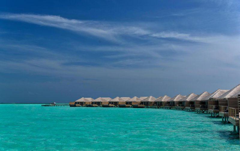 cocoon-water-villas