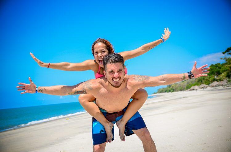 couple-mauritius