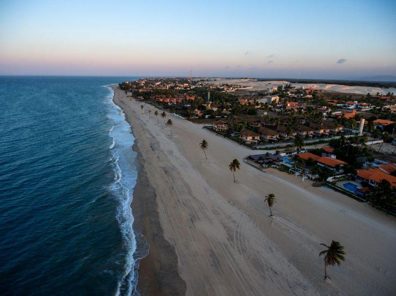 cumbuco-beach-village