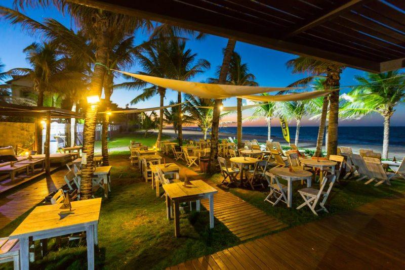 cumbuco-beach-restaurant