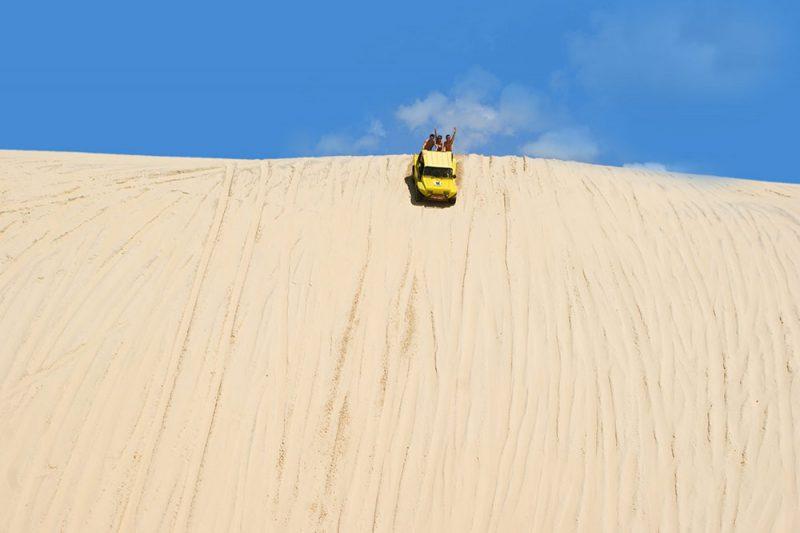 cumbuco-dune-buggy