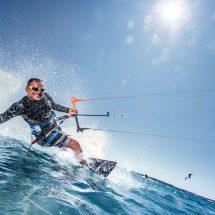 kitesurfing-job