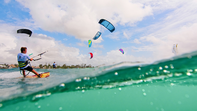 kitesurfing-travel
