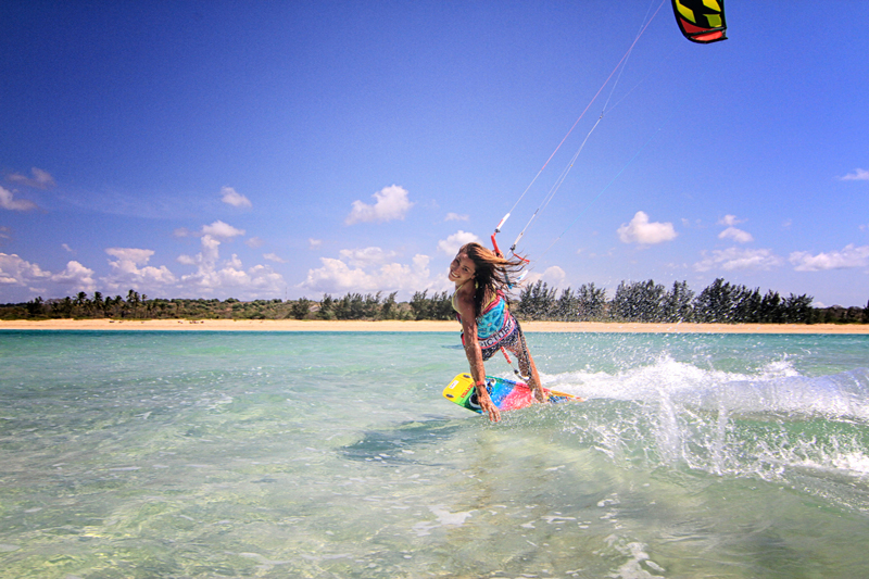 kitesurfing-holiday