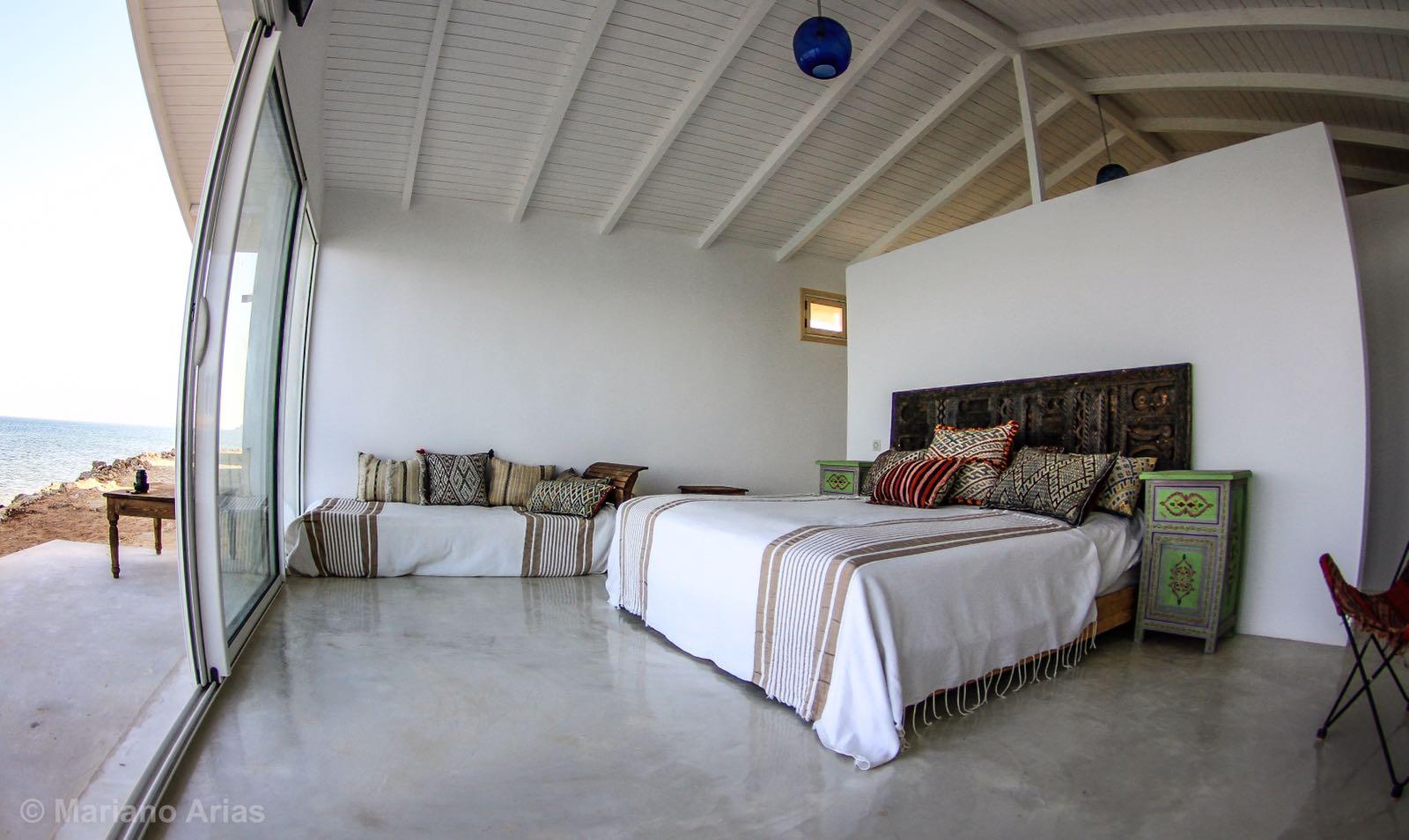 PK25-Dakhla-bedroom