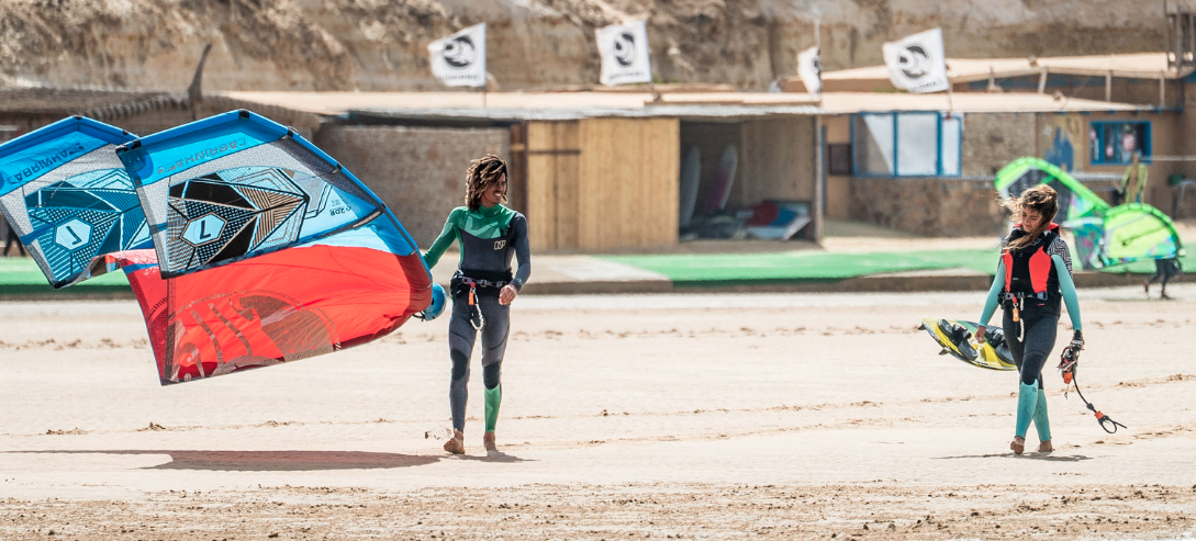 Pk25-kitesurf-school