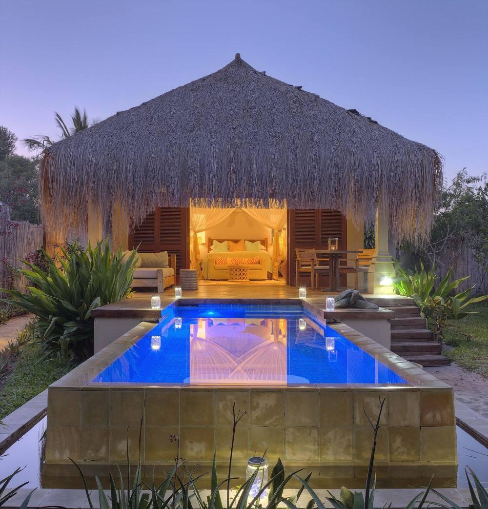 azura-benguerra-beach-villa