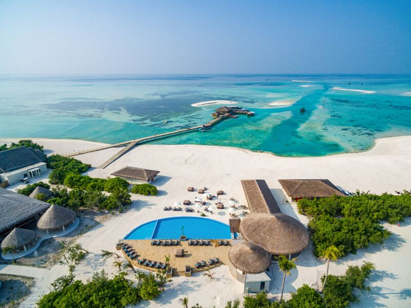 cocoon-resort-maldives
