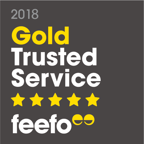 feefo_gold_trusted_service_2018