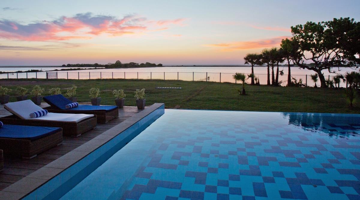 kappalady-luxury-villa