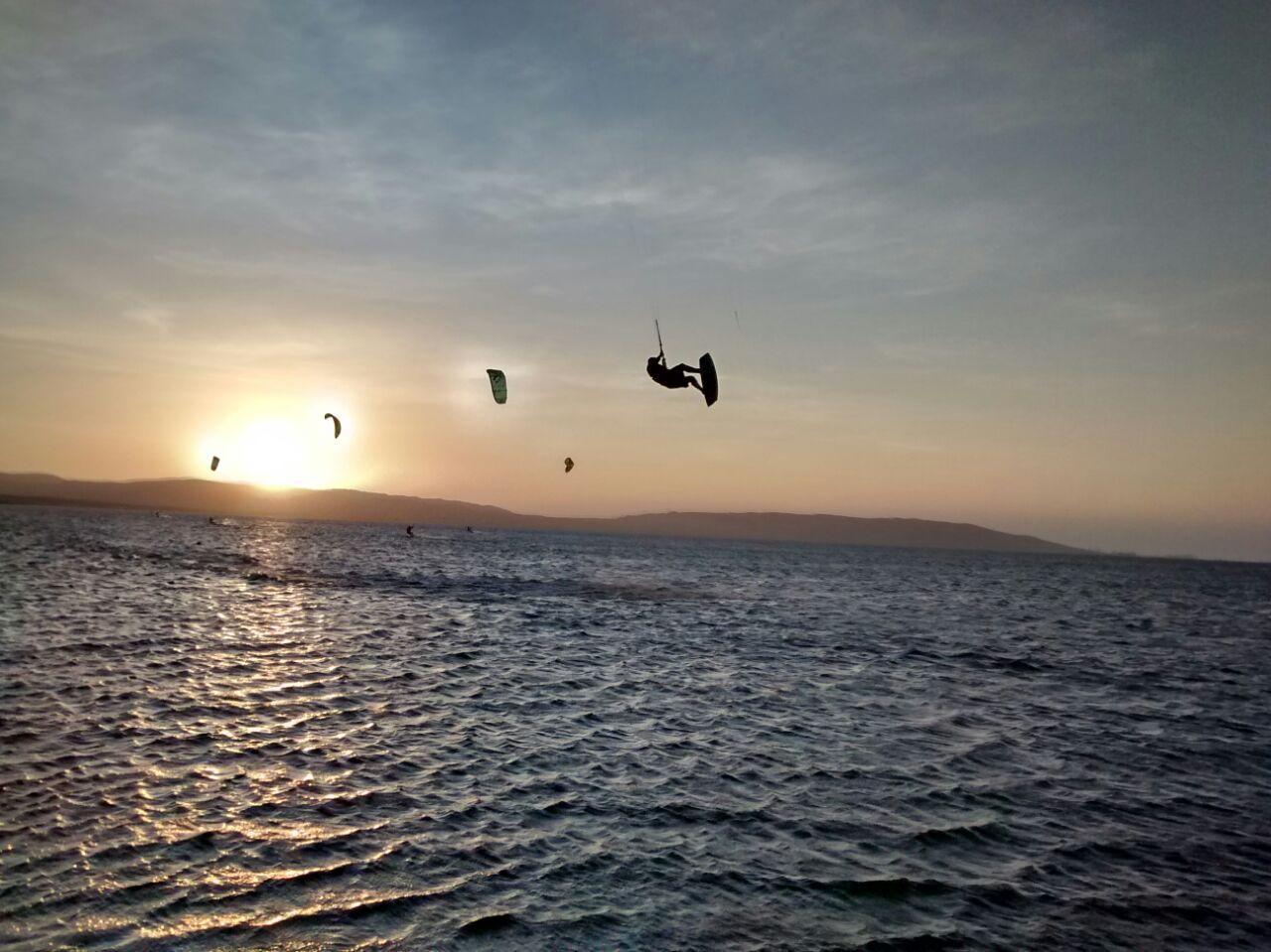 paracus-kitesurf