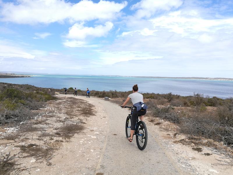 mountain-biking-langebaan