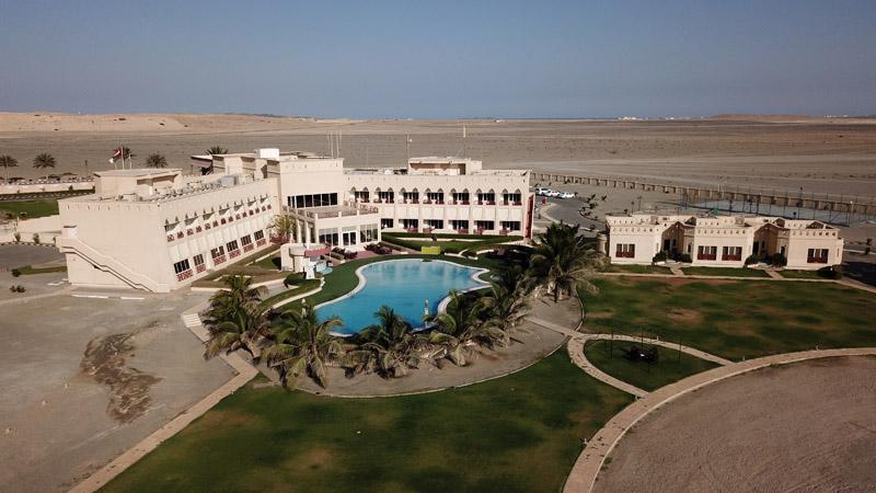 masirah-island-resort-oman