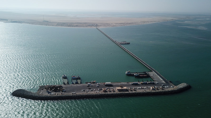 shannah-jetty-Oman