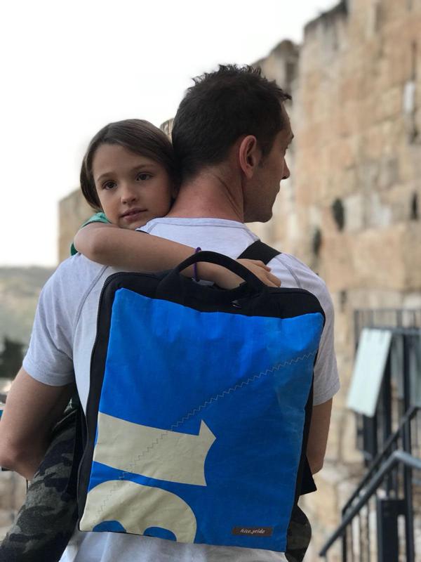 kitepride-backpacks