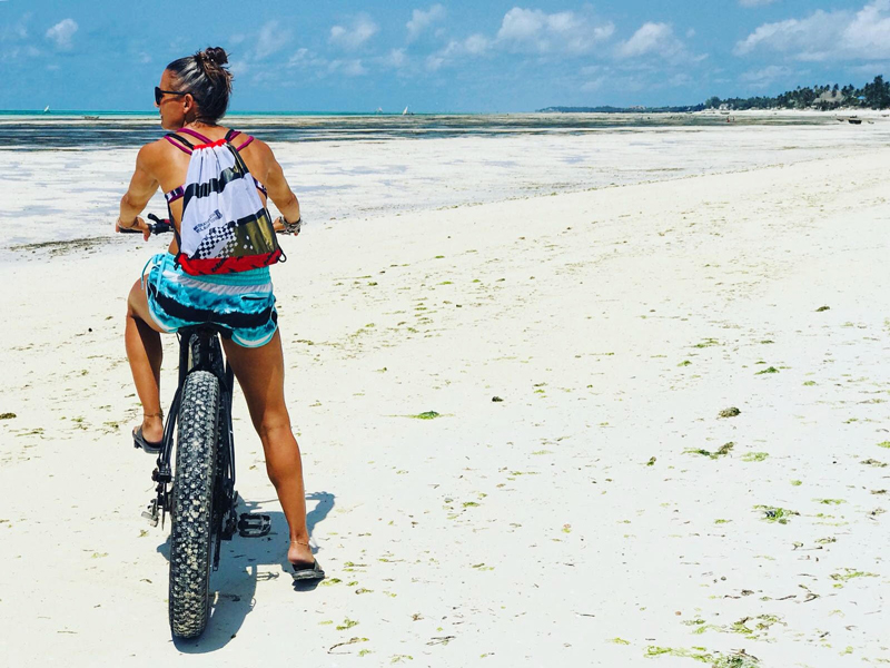 kitesurf-kite-backpack
