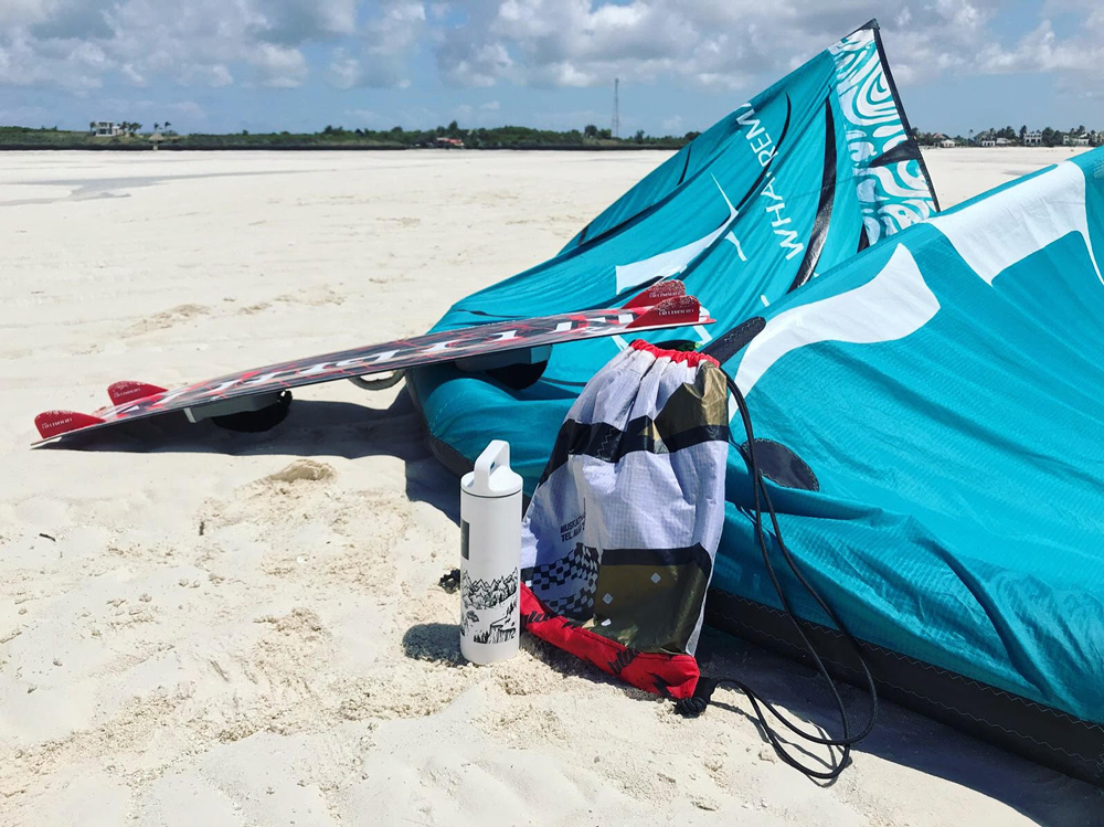 kitesurfing-kite-backpack