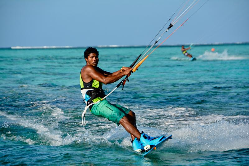 maldives-kitesurf