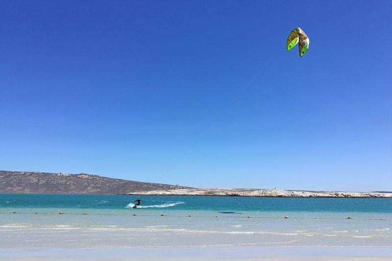 kitesurf-langebaan