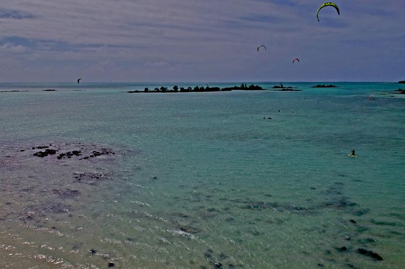 kitesurf-mauritius-anse-la-raie