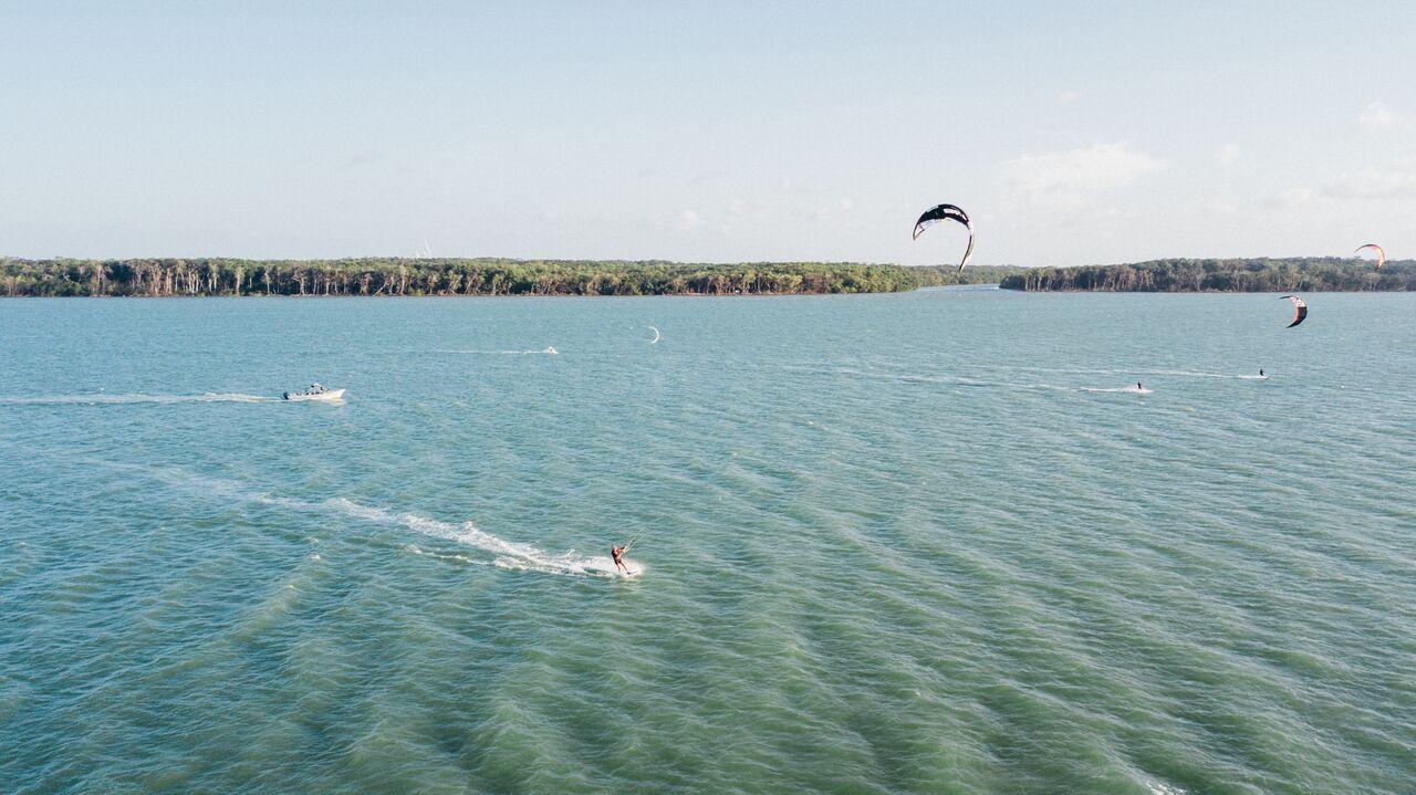 brazil-kite-trip