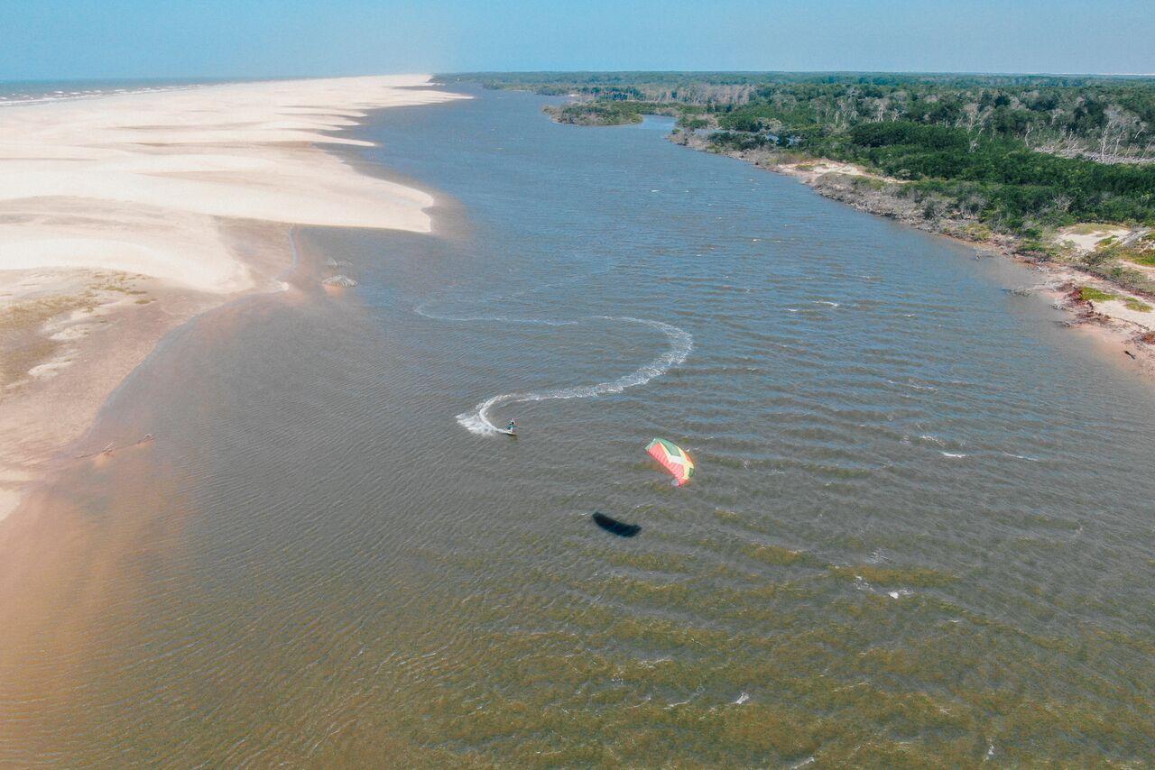 brazil-kitesurfing
