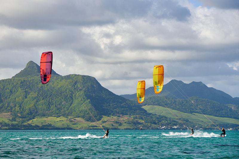 kitesurf-mauritius