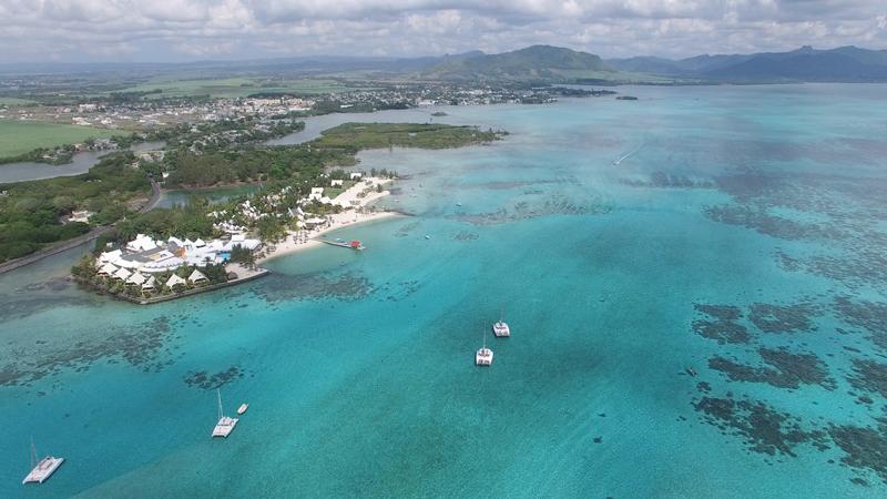 pointe-desny-mauritius