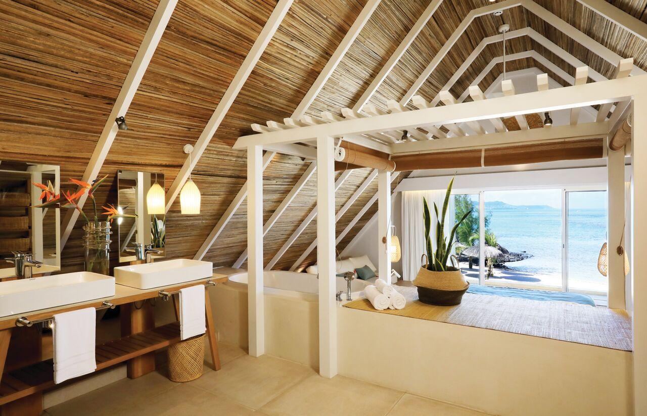 preskil-beach-resort-rooms
