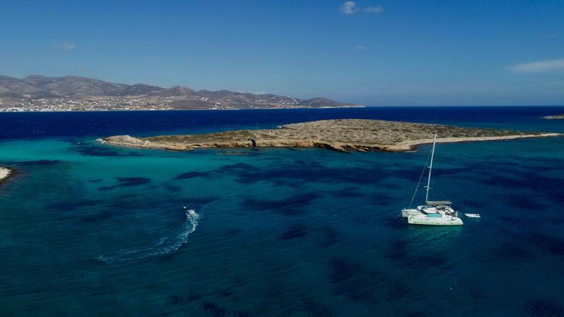 greece-kitesurfing