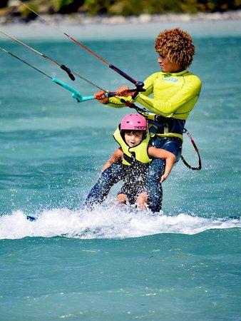 kid-kitesurfing