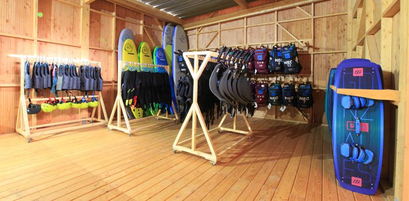 centre_kitesurf_OceanAcademy