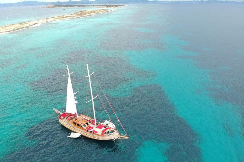 ibiza-cruise-experience