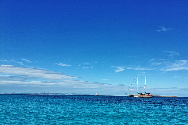 ibiza-kitesurf-cruise